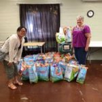 pantry-to-school-friends-of-m-volunteers